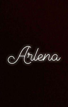 ARLENA by lidya11111
