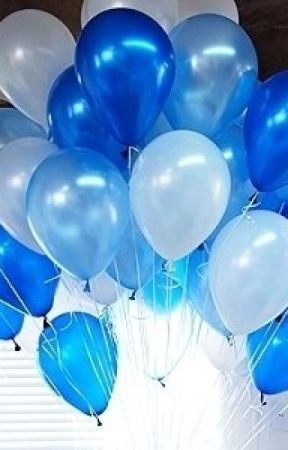 Balloon Decoration For Birthday Near Me Quickon In