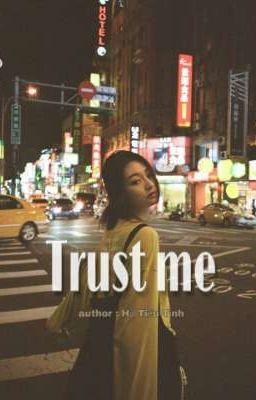 Đọc truyện [ 12 CS ] |Textfix | Trust me