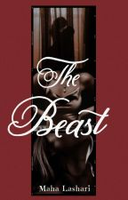 The Beast   by maha_mehar