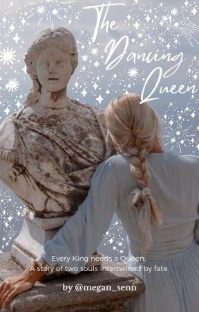 The Dancing Queen by megan_senn