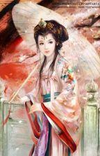 tuyệt sắc thái giám: yêu hậu dụ lãnh hoàng -xk-full by hanachan89