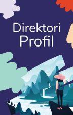 Direktori Profil by AmbassadorsID