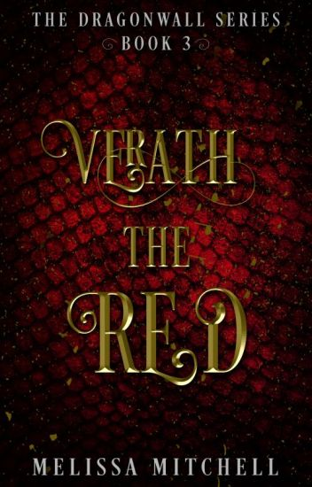 Verath the Red (Updates Every Friday)