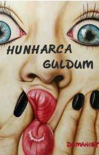 Hunharca Güldüm by dumanist-1907