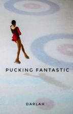 Pucking fantastic by darlaH
