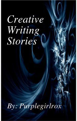 creative writing story openers If you're entering short story writing competitions then make sure you have a strong opening to keep the judges reading.