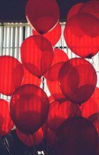 Chances by Lollipop_Lover101