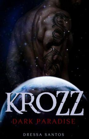 Krozz- Dark Paradise by Dressa_Amore1