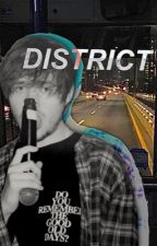 district // c.m. by angelsstare