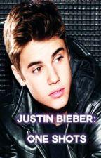 Justin Bieber: One Shots by penguinsandpandas