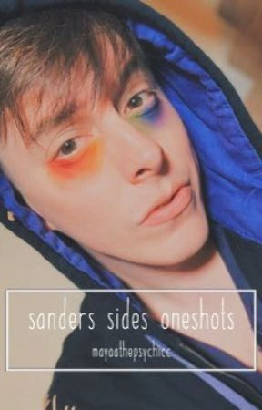 sanders sides oneshots !! :) by -ourloveisgod