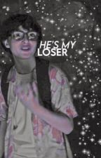 He's My Loser ( Richie × Reader) by richietozierfic