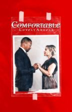 Comfortable ↡ British Royal Family Fanfiction  by ThelovelyAngels