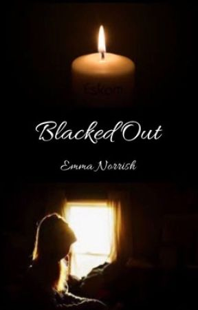 Blacked Out by emmn06