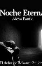 Noche Eterna (Edward's New Moon) by IdeessurPapier