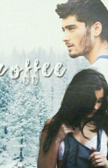 Coffee. • Zauren