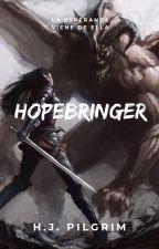 Hopebringer by HjPilgrim