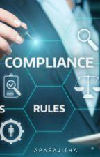 Compliance Management by JeniChriste