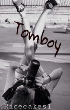 Tomboy by ricecakes1
