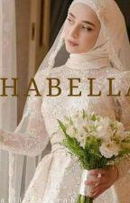 HABELLA by theneeli