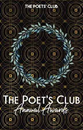 TPC ANNUAL AWARDS 2020 | closed by THE-POETS-CLUB