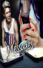 Messages N.H by DMarDirectioner