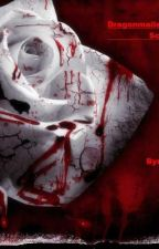 Dragonmaile Vampire School by SaydieRosePankey-Stowell