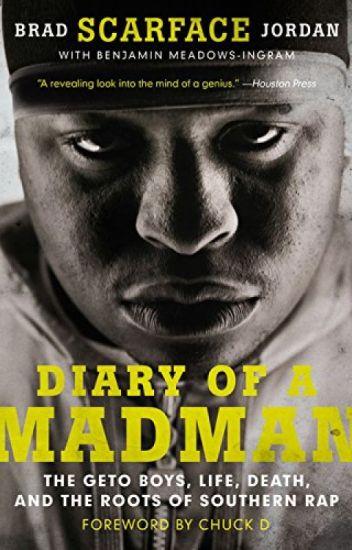 Diary of a Madman [PDF] by Brad - wuzemoli48075 - Wattpad