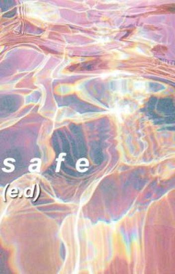 safe (e.d)