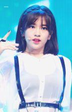 IZ*ONE Ranking by Smutty-kpop-snaps