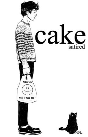 cake » hood by satired