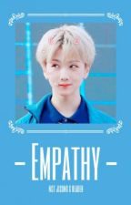Empathy { NCT } by toxicsocial