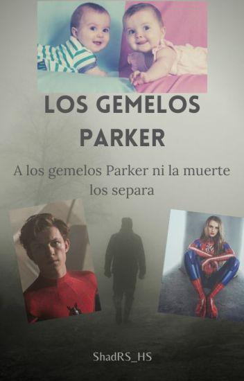 LOS GEMELOS PARKER
