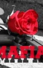 Mafia II by sifontesa
