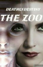the zoo by deathlydestiny