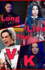 Long Live The VK by Septicgirl247