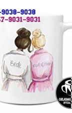 BOCORAN..!! WA: 0812 9038 9038, Contoh Kado Pernikahan Untuk Saudara by mugpakaifoto2