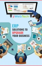 Best Online Software Solutions by jiWebtech