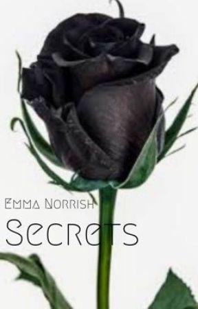 Secrets by emmn06
