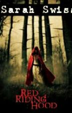 The Red Riding Hood by BrainFullOfMemories