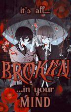KHR: Broken by ArcXys