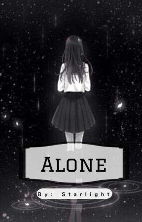 Alone[OHSHC] by Starlight_5786