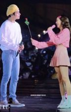 We Got Married: Remastered by JisooTaehyungPurple