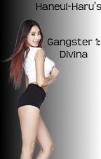 Gangster 1: Divina by Haneul-haru