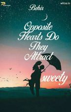 opposite hearts does they attract?? by Sowmyasri_6
