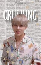 Crushing [Taekook AU]  by pinktaeee
