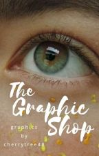 graphic shop by TheWritersOscars