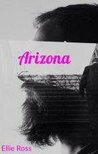 Arizona  by EllieRoss19