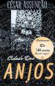 CIDADE DOS ANJOS by Cesarjrr